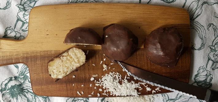 julgodis med valnötter